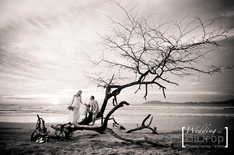 Wedding-photography-Costa-Rica