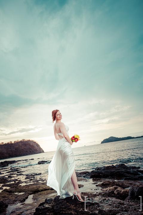 2b Wedding-photographer-Costa-Rica-Toh--2013-05-03-171855