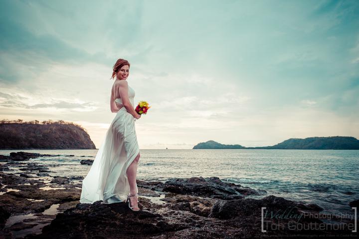 4b Wedding-photographer-Costa-Rica-Toh--2013-05-03-171906