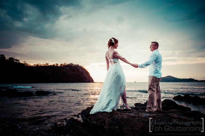 5b Wedding-photographer-Costa-Rica-Toh--2013-05-03-173140