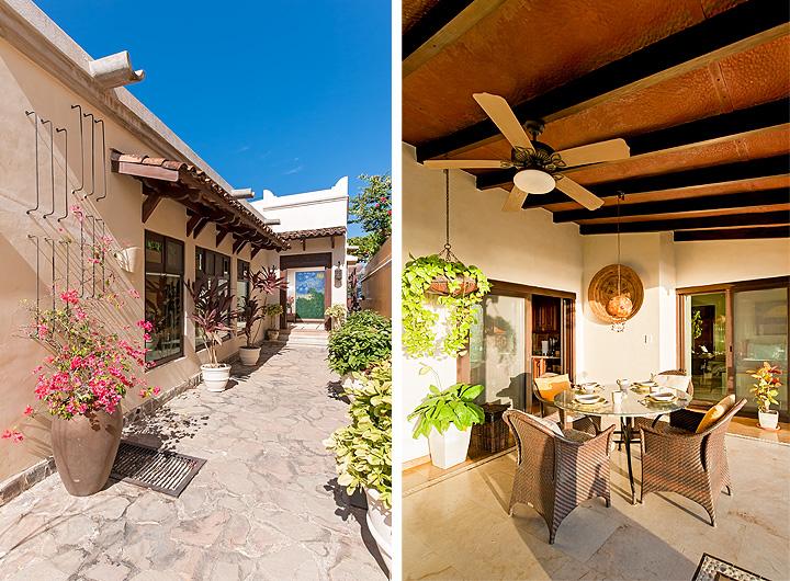 Pilacha Tamarindo real estate