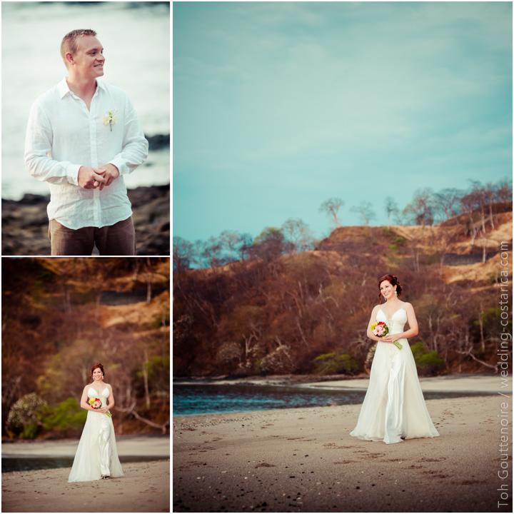 (c)-Toh-Gouttenoire---1b-beach-bride-papagayo