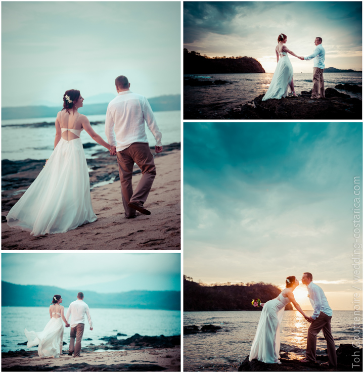 (c)-Toh-Gouttenoire---5-grand-occidental-papagayo-wedding