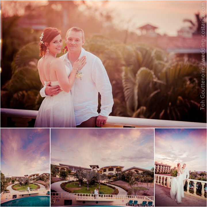 (c)-Toh-Gouttenoire---8-grand-occidental-papagayo-wedding-2