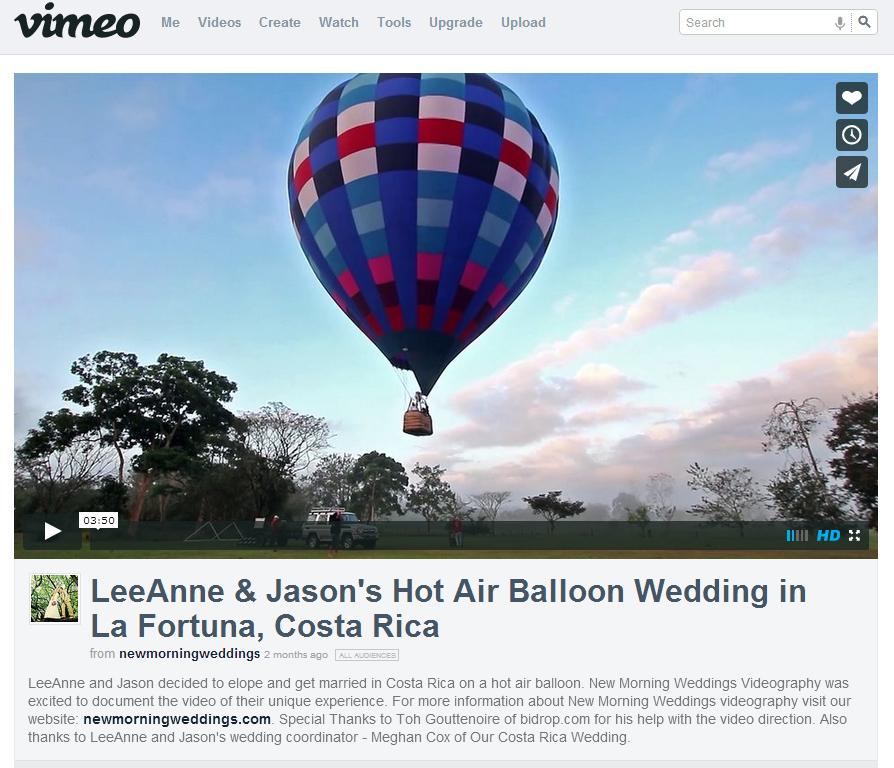 hotairballoonweddingvimeo