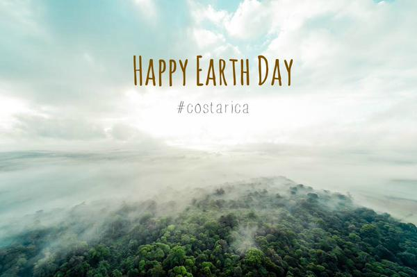 Earth-day-costa-rica-toh-gouttenoire